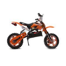 toy motocross bike onyx dirt bike electric toys gio
