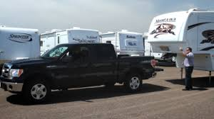 Wrap Around Double Curt Towing 101 Chapter 9 Hooking Up Your Trailer