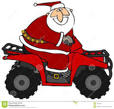 christmas jeep clip art atv clipart clipart bay