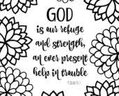 bible verse coloring pages spanish amazing bible verse