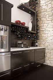 breathtaking decorative wall wine rack decorating ideas images in
