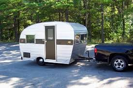 small light cer trailers 37 unique small trailer with bathroom jose style and design