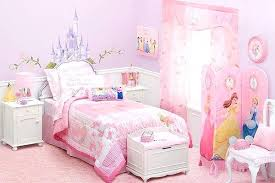 deco chambre princesse deco chambre princesse chambre princesse disney deco chambre