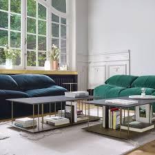 cinna canapé prix canapé contemporain en tissu 2 places 3 places plumy by