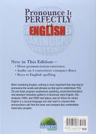 Pronunciation Of Patio Pronounce It Perfectly In English With Audio Cds Jean Yates