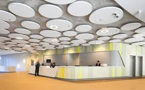 gooderham building entrance design journey into wave concept