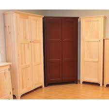 Pantry Cabinet Door Amish Cabinet