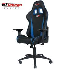 black friday desk chair black friday office chair stunning gt omega pro racing next home