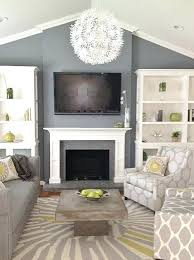 design ideas living room painting circles on walls design ideas living room dark brown wall