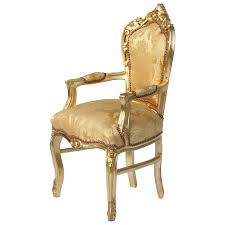 Gold Dining Chairs Armchair Gold Frame Chair Gold Dining Chair Gold Upholstered