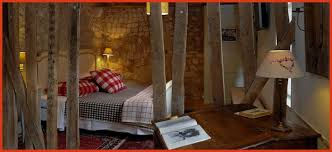 week end en chambre d hote chambre d hote de charme honfleur luxury carnet city idée week end h
