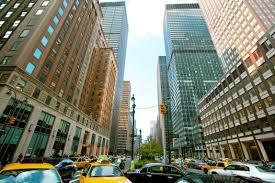 new york u0027s most iconic movie locations dk eyewitness travel