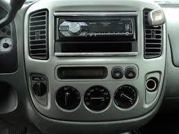 mazda tribute 2002 interior winnipeg kia new kia dealership in winnipeg mb r3t 6a9