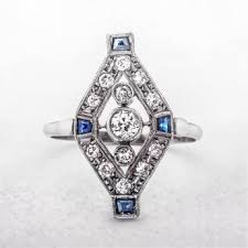 buy antique diamond jewellery brereton jewellers
