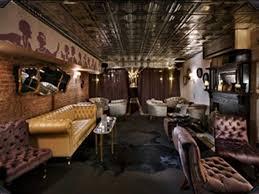 Bathtub Gin Burlesque Best Hidden Speakeasy Bars In Nyc Business Insider