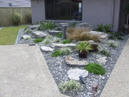 Garden Decor With Stones Garden Ideas Using Stones With Ideas Hd Images 109832 Iepbolt