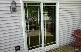 security screen doors for sliding glass doors actability 10 foot sliding patio door tags 8 ft sliding glass