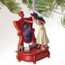 83 best disney ornaments images on disney ornaments