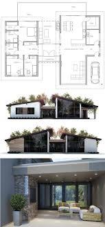 design a floor plan best 25 roof plan ideas on flat roof house designs
