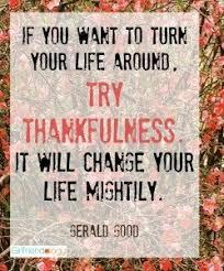 favorite thanksgiving quotes gratitude inspiration
