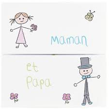 dessin humoristique mariage faire part mariage humoristique dessin enfant regalb jc3251