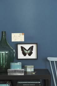 121 best kleur blauw interieur blue interior images on
