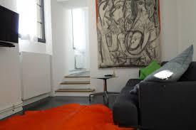 chambre hote design chambre d hotes design en provence luberon et mont ventoux