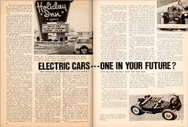 alternative energy archives the truth about cars