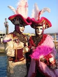 venetian masquerade costumes venetian masquerade masks what they are and where to find them