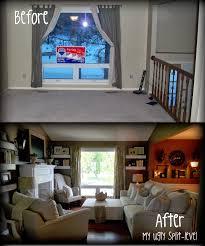 interior design for split level homes home decor awesome decorating ideas for split level homes