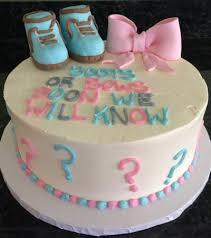 special occasion cakes special occasion cake gallery ellens bakery wedding