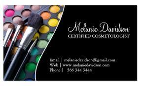 makeup artists business cards makeup artist business cards sle divani colorati moderni per