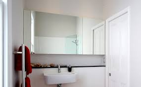 amusing 80 bathroom mirror cabinets new zealand design decoration