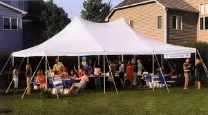 rental party tents milford 495 rental center on the milford medway ma town line