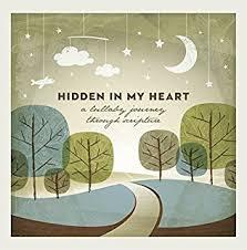 a photo album stocker quietly a piano album instrumental album from the