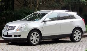 cadillac srx transmission problems cadillac srx