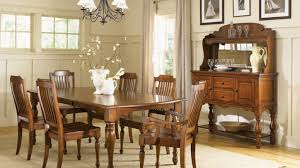 dining room commendable eye catching rooms to go cindy crawford