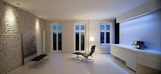 Minimalist Apartment Design A Apartment 10544