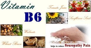 holistic gout treatment diet treatment chronic gout 7 natural
