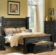 90 best master suites u0026 bedrooms images on pinterest master