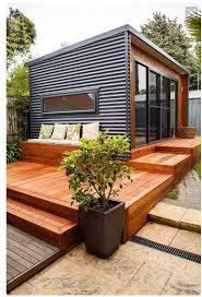 Best 25 Outdoor Garden Sink Ideas On Pinterest Garden Work 811 Best Pictures Of Decks Images On Pinterest Deck Design