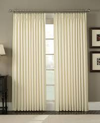 living room curtain ideas simple drapes curtains ideas for living