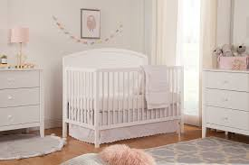 Sorelle Princeton 4 In 1 Convertible Crib With Changer by Carter U0027s Kenzie 4 In 1 Convertible Crib Davinci Baby All About
