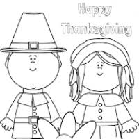thanksgiving coloring pages worksheets bootsforcheaper