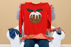 gifts your guide to tacky christmas sweaters ebay