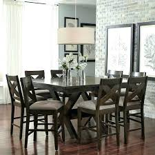 9 dining room set 9 dining set modern best contemporary 9 dining room sets
