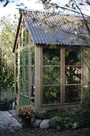 Garden Greenhouse Ideas Diagnoosi Sisustusmania Gardens And Green Houses