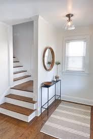 elegant interior and furniture layouts pictures best 20 attic
