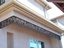 ornamental v m iron works inc in the san jose bay area