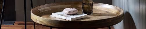coffee tables luxury u0026 designer coffee tables heal u0027s